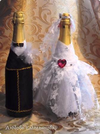 Хочу поделиться радостным событием в нашей семье- женился мой брат. Я как могла помогала в подготовке и проведении свадьбы. Ребята оказали мне большую честь - предложили  вести их свадьбу, я согласилась, понимая всю ответственность, которую на себя взяла. Но всё вышло интересно и весело. фото 6