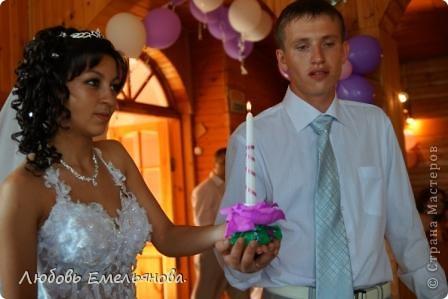 Хочу поделиться радостным событием в нашей семье- женился мой брат. Я как могла помогала в подготовке и проведении свадьбы. Ребята оказали мне большую честь - предложили  вести их свадьбу, я согласилась, понимая всю ответственность, которую на себя взяла. Но всё вышло интересно и весело. фото 9