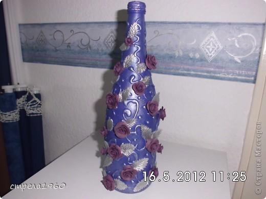 прото бутылочки фото 4