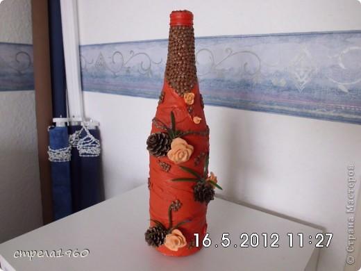 прото бутылочки фото 1