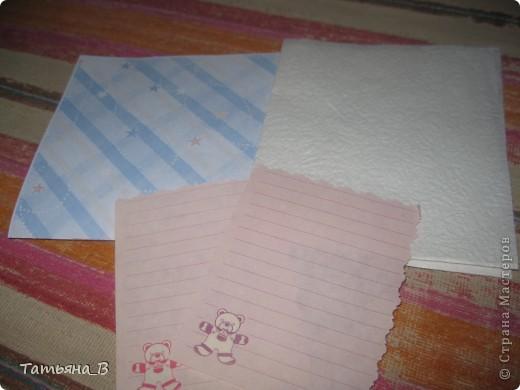 """Доброго дня, дорогие мастерицы! Не так давно мной была задумана и организованна интересная и увлекательная игра """"Magic envelope или Волшебный конверт"""". Собрала участниц, разослала адреса, да и забыла совсем про нее. А сегодня, тот самый день, когда я получила свой конвертик от замечательной мастерицы Анастасии (Принцесса Анастасия) http://stranamasterov.ru/user/133800 Вот такой вот конверт с сокровищами пришел ко мне из города Ташкент. Даже не совсем конверт, а целый пакет. фото 4"""
