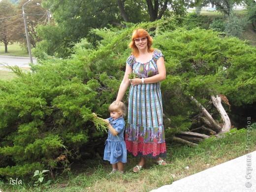 Здравствуй, любимая СМ  и все-все-все ее жители! За окном идет дождь, даже не дождь, а дождище, а у меня солнечная и яркая рудбеккия! Цветы собрала еще летом прошлого года по очень доступному и понятному для начинающего квиллингиста МК Ольги Ольшак. Картину подарила куме на 40-летие. фото 5