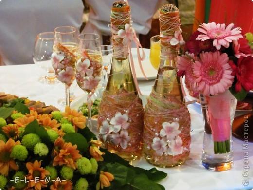 """Набор """"Гаваи"""" для тематической гавайской свадьбы фото 4"""
