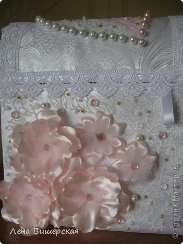 Свадебное фото 4