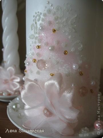 Свадебное фото 11