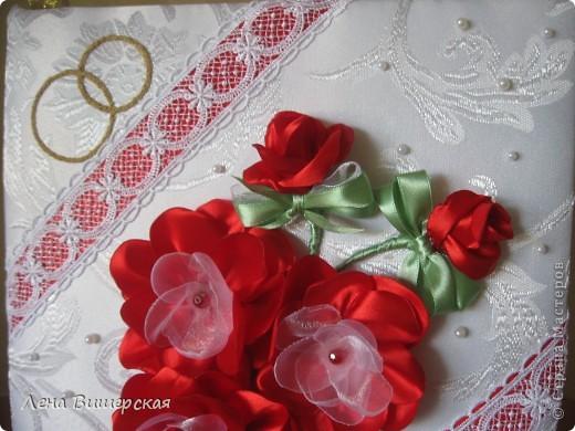 Свадебное фото 18