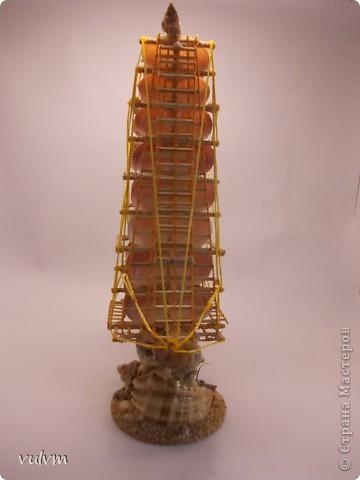 корабль Посейдона фото 4