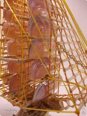 корабль Посейдона фото 5