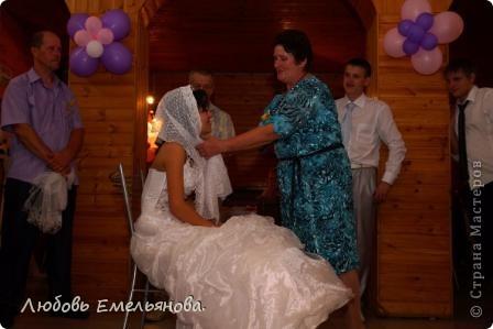 Хочу поделиться радостным событием в нашей семье- женился мой брат. Я как могла помогала в подготовке и проведении свадьбы. Ребята оказали мне большую честь - предложили  вести их свадьбу, я согласилась, понимая всю ответственность, которую на себя взяла. Но всё вышло интересно и весело. фото 13
