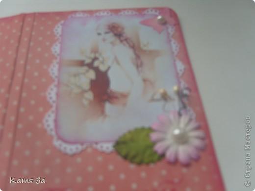 Здравствуйте, уважаемые жители Страны Мастеров! Сегодня я к Вам с очередной обложкой на паспорт :) Вдохновилась работами Даши Шороховой. :))) http://stranamasterov.ru/node/400539 фото 2