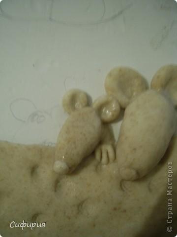 День добрый!!!Хочу вам показать котейку с мышатами, на эту работу вдохновили замечательные рисунки художника Льва Бартенева. Сегодня я дорвалась до фоток и загрузила целую кучу одним махом! Ура...ура..ура! Так что тапками чур не бросаться...оцените мои труды загрузки фоток и досмотрите до конца! ))))) фото 23