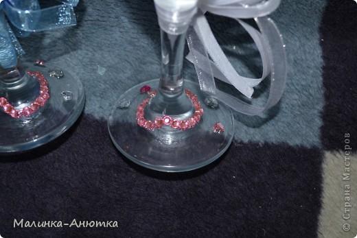 Набор свадебный фото 5