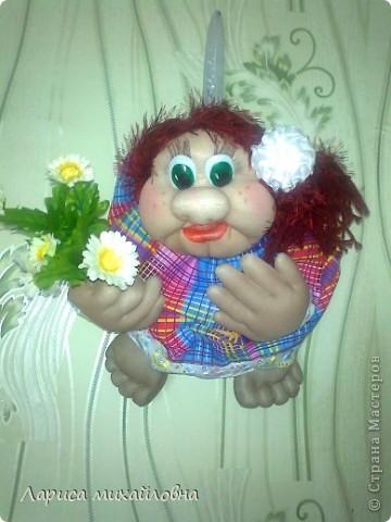 куклы сувениры фото 1