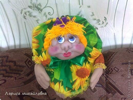 куклы сувениры фото 2