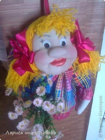куклы сувениры фото 3