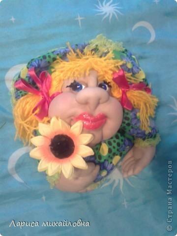 куклы сувениры фото 4