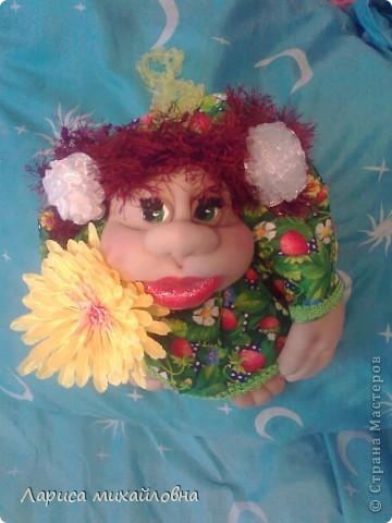 куклы сувениры фото 5