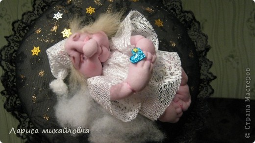 куклы сувениры фото 6