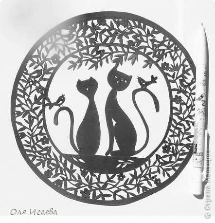 Кошечки фото 2