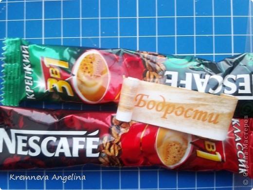 Тортик делали вместе с мамой на день рождения :) Идея http://stranamasterov.ru/node/363091?c=new фото 31