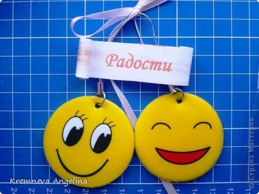 Тортик делали вместе с мамой на день рождения :) Идея http://stranamasterov.ru/node/363091?c=new фото 30
