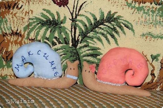 Свадебные тильдульки будут подарены в эту субботу друзьям на свадьбу вместе вот с этим тортиком: http://stranamasterov.ru/node/382264 фото 4