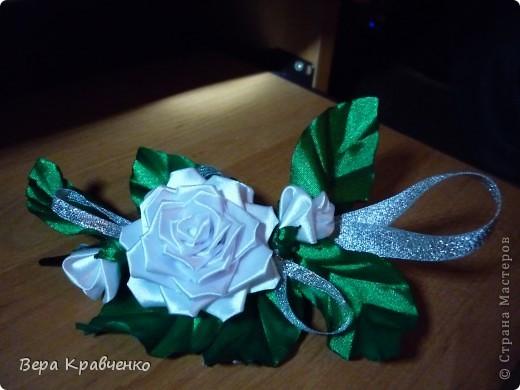 Вот такие цветочки сегодня получились!!! Целых.... два дня не надоедала я вам своими цветочками))))))) фото 2