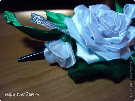 Вот такие цветочки сегодня получились!!! Целых.... два дня не надоедала я вам своими цветочками))))))) фото 4