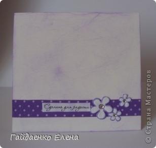 Это обложка на паспорт для мужчины. Спецзаказ :))))) Головной убор покрыт золотистым глиттером. Печать силиконовая. Свиток на объёмном скотче. фото 4