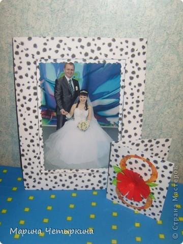 Подарок сестре мужа (фото моего сына) фото 5