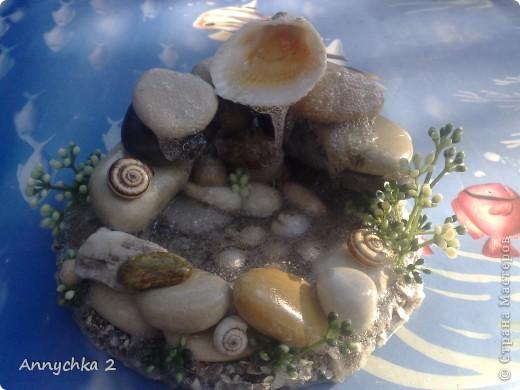 всем доброго утречка)) ну вот сделала я свои водопадики. делала по МК Юлии http://stranamasterov.ru/node/396052?c=favorite_b, вдохновлялась работами Надежды http://stranamasterov.ru/node/400255?c=favorite_a, Вики http://stranamasterov.ru/node/394226?c=favorite_b всем, всем мастерицам огромное спасибо за МК и вдохновение)) фото 4