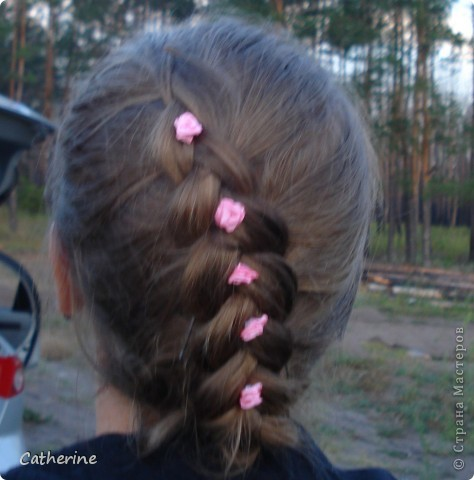 Шкатулка для племянницы по МК http://stranamasterov.ru/node/160882?c=favorite фото 4