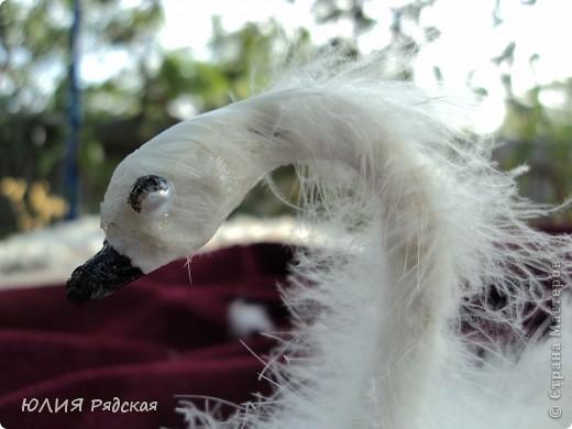 Вот такая птичка невеличка у меня сегодня родилась))) фото 5