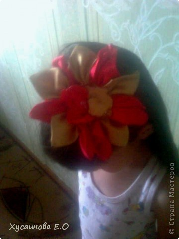 Мои первые цветочки  фото 3