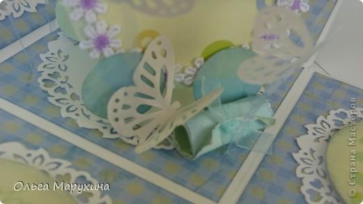 Здравствуйте, дорогие жители СМ!!! Вот такие подарочки у меня сложились для малюток и их мамочек:))) фото 8