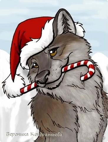 http://stranamasterov.ru/img4/i2012/08/17/1_greeting_wolf.jpg