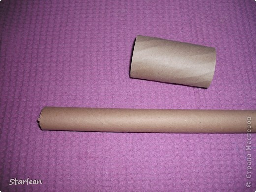вот такой букетик -дублер я делала для сестры на свадьбу.хочу показать как я делала основу под букетик, на примере другого букета фото 4