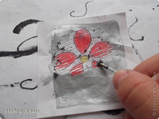 """Вот 3 карточки, под верхним слоем которых находяться рисунки с влюблёнными котами под луной. нужно только """"стереть"""" верхний слой, чтобы увидеть картинки. №1 Вероника___ №2 Котик ритик №3 фото 6"""