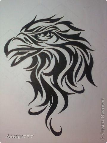Очень люблю рисовать  простым карандашом фото 5