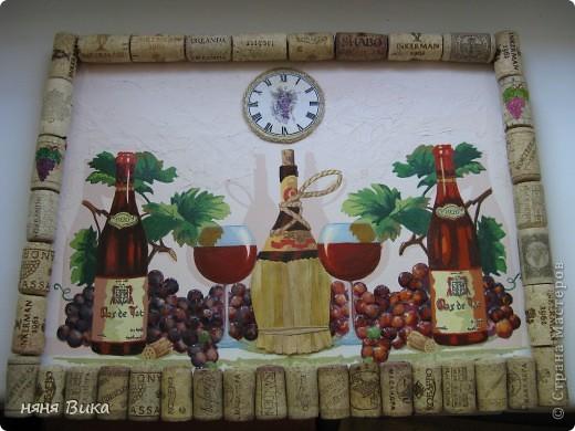 Открытка для мужчины на День рождения.  Вдохновение  получила после чудесной работы Каликовой Надежды http://stranamasterov.ru/node/398480?c=favorite фото 5