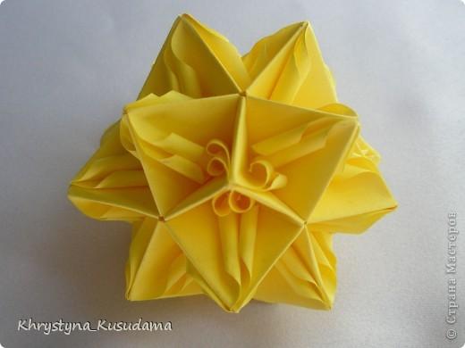 лимон с апельсином (Ant Lion's Nest (Ari Jigoku) by Silvana Betti Mamino and Tomoko Fuse) фото 3