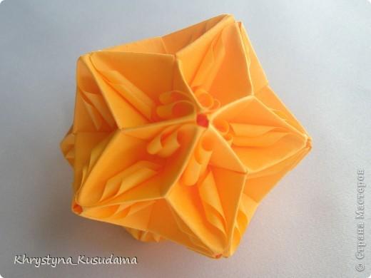 лимон с апельсином (Ant Lion's Nest (Ari Jigoku) by Silvana Betti Mamino and Tomoko Fuse) фото 8