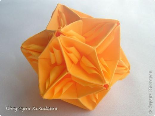 лимон с апельсином (Ant Lion's Nest (Ari Jigoku) by Silvana Betti Mamino and Tomoko Fuse) фото 7