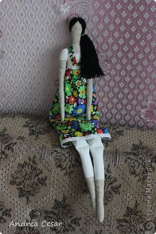 Номер 3) рост куколки 61 см. сшила на заказ, теперь вот себе тоже такую хочу)))
