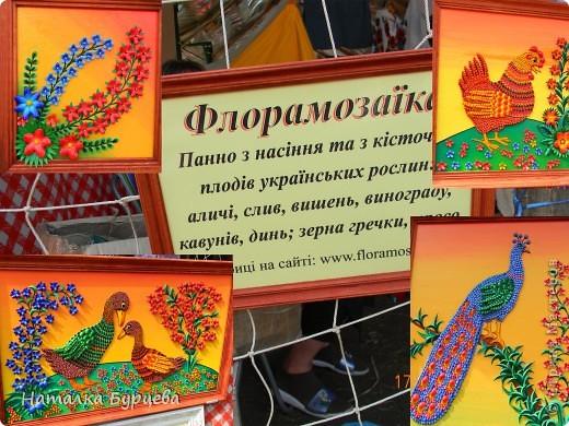 Грандиозное событие состоялось в Сорочинцах (14.08-19.08) -СОРОЧИНСКАЯ ЯРМАРКА. Я мечтала на неё попасть- моя мечта сбылась. Эмоции переполняют. Словами не передать ту бурю эмоций, которая бушует в сердце!!!  фото 35