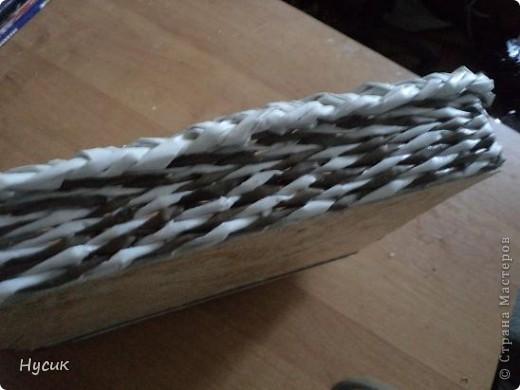 Доброго времени суток, жители Страны. я к вам с новыми плетенками. творила их для участия на ярмарке мастеров в Нижнем Новгороде. По самой ярмарке отчитаюсь чуть позднее. За качество фотографий сразу прошу прощения.  фото 16