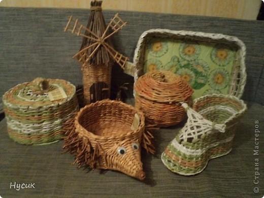 Доброго времени суток, жители Страны. я к вам с новыми плетенками. творила их для участия на ярмарке мастеров в Нижнем Новгороде. По самой ярмарке отчитаюсь чуть позднее. За качество фотографий сразу прошу прощения.  фото 1