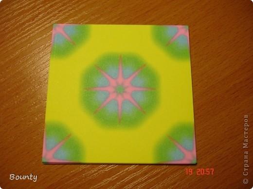 Наконец-то у меня появилась настоящая бумага!!!! Урааааа!!!! Будет много фото!!! Вся бумажка ОЧЕНЬ ХОРОШАЯ на ощупь. Всю бумагу покупала в Х-а-н-д-и А-р-т. фото 38