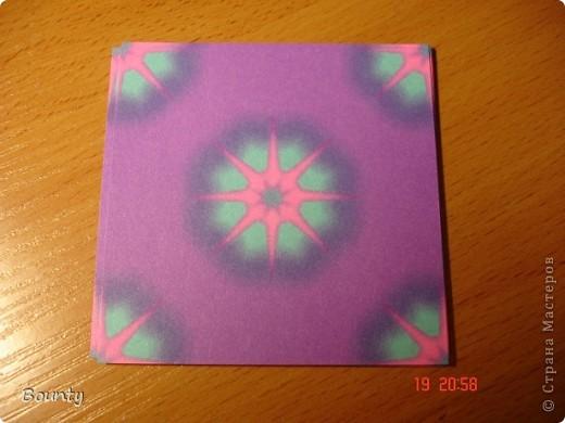 Наконец-то у меня появилась настоящая бумага!!!! Урааааа!!!! Будет много фото!!! Вся бумажка ОЧЕНЬ ХОРОШАЯ на ощупь. Всю бумагу покупала в Х-а-н-д-и А-р-т. фото 40