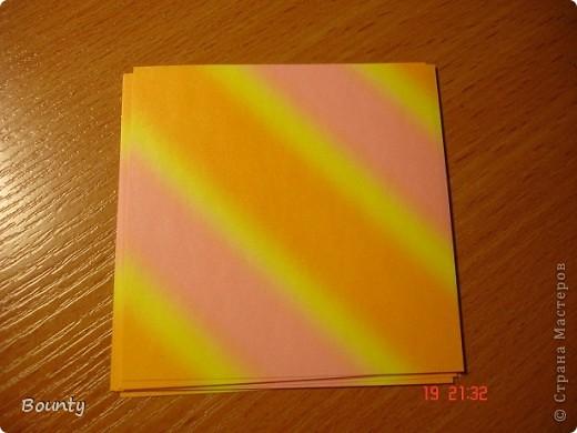 Наконец-то у меня появилась настоящая бумага!!!! Урааааа!!!! Будет много фото!!! Вся бумажка ОЧЕНЬ ХОРОШАЯ на ощупь. Всю бумагу покупала в Х-а-н-д-и А-р-т. фото 6